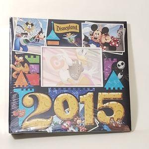 2015 Disneyland Cali Photo Foto Album 200 Pics